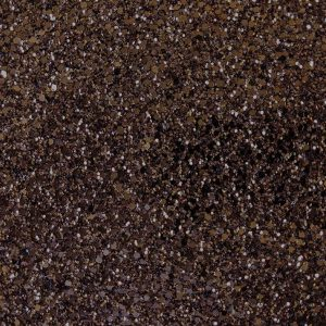 Glitter Fabric in Chocolate Brown GLJ01 - William Gee