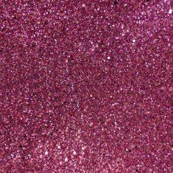 Glitter Fabric in Dusty Rose GLJ42 - William Gee