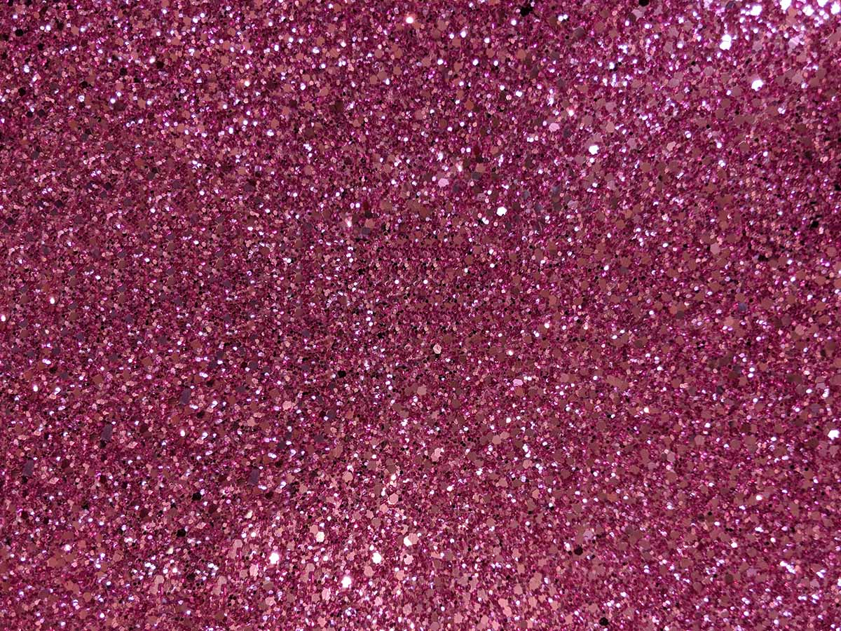 Buy Glitter Fabric Online Glitter Fabric London Uk