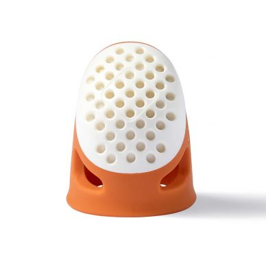 Prym Soft Comfort Thimble Small - William Gee