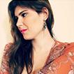 Rachel Pinheiro - William Gee UK