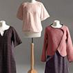 Sew Different - William Gee UK