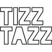 Tizz Tazz - William Gee UK