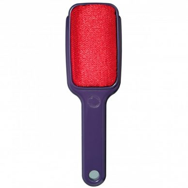 Prym Lint Brush 610723 - William Gee