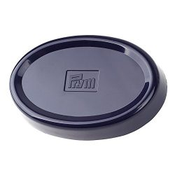 Prym Magnetic Pin Cushion 611330 - William Gee UK