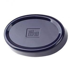 Prym Magnetic Pin Cushion 611330 - William Gee UK