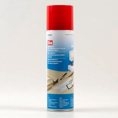 Prym Spray Adhesive 968060 - William Gee