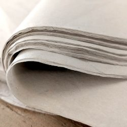 Buy Tissue Paper Online - William Gee UK
