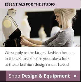 Shop Design and Equipment - William Gee UK