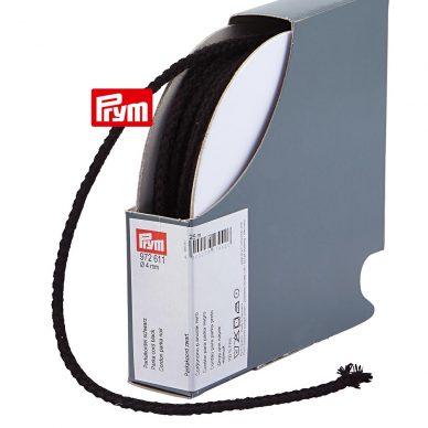 Prym Anorak Cord 4mm 972611 25m - William Gee UK