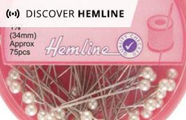 Discover Hemline