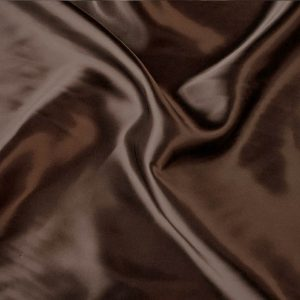 Polyester-Lining-Light-Brown-William-Gee-UK