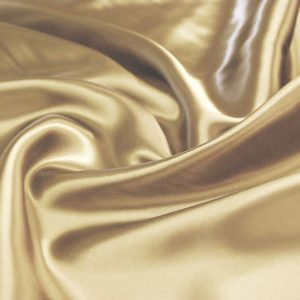 Polyester-Lining-Light-Gold-William-Gee