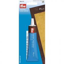 Prym Leather Adhesive 968010 - William Gee UK