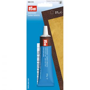 Prym Leather Adhesive 968010 - William Gee UK