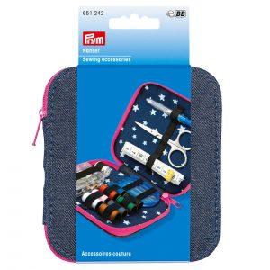 Prym Sewing Accessories Kit 651242 - William Gee UK