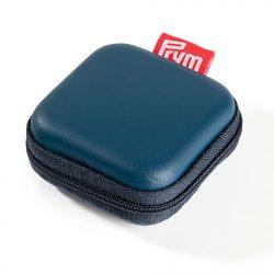 Prym Travel Box Sewing Set 651197 - William Gee Online