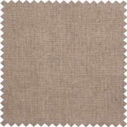 Linen Craft Fabric - William Gee UK