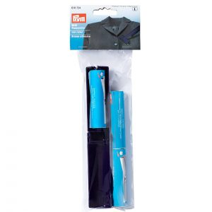 Prym Mini Lint Roller 610724 - William Gee UK