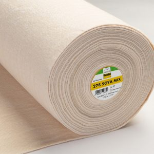 soft and lightweight fibres are very eco-friendly and also antimicrobial