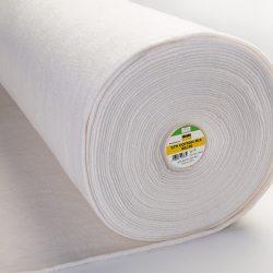 Vilene 279 Cotton Mix Batting - William Gee UK