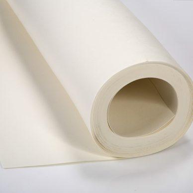 Vilene S133 Extra Firm Buckram Interfacing