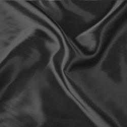 Viscose-Satin-Dark Grey-Online-at-William-Gee