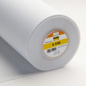 Vilene S520 Interfacing - William Gee UK