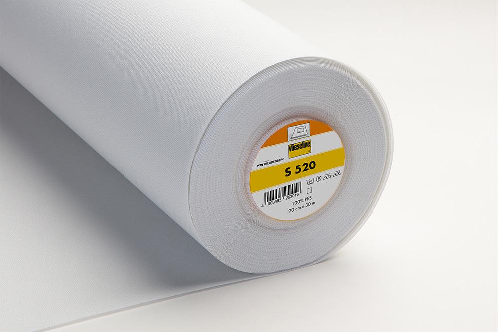 Leane Creatief Embossing Folder BACKGROUND BALLOONS 14.4cm x 16cm 35.3448