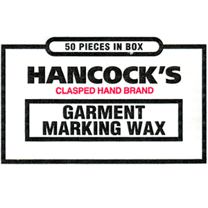 By Brand: Hancock's