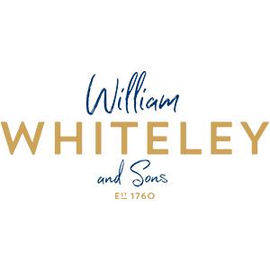 By Brand: Whiteley