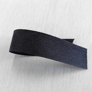 Kick Tape 15mm Dark Navy - William Gee UK