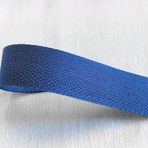 Kick Tape 15mm Ocean Blue - William Gee UK