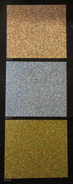 Glitter Disco 2