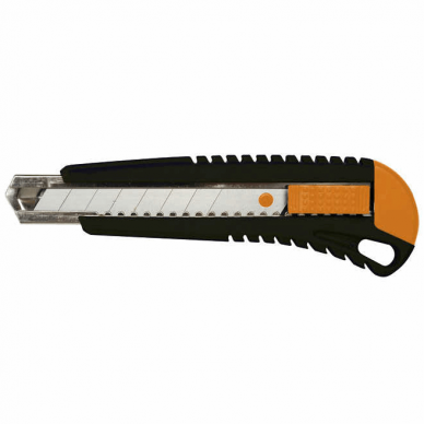 Fiskars Metal Garage Cutter - William Gee UK