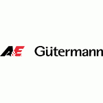 Gutermann-Logo-150x150 - William Gee