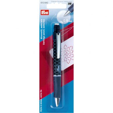 Prym Cartridge Pencil 610840 - William Gee UK