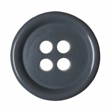 Jacket Buttons Grey - William Gee UK