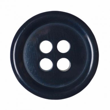Jacket Buttons Navy - William Gee UK