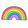 Rainbow NHS