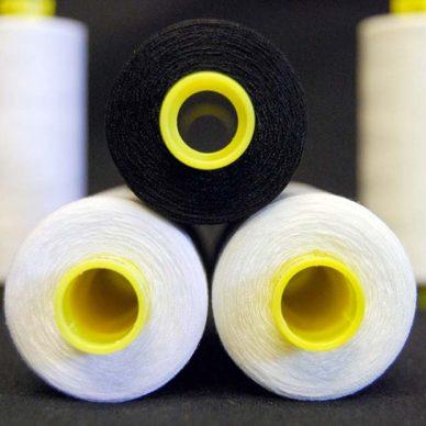 Gutermann-Mara-50-Sewing-Threads-William-Gee