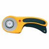 Olfa Rotary Cutter Deluxe 60mm - William Gee UK