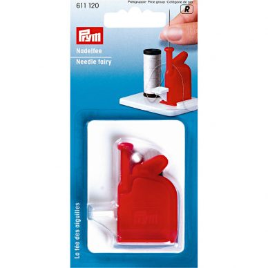 Prym Needle Fairy 611120 - William Gee UK
