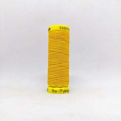 Gutermann Deco Stitch Colour 106 - William Gee UK