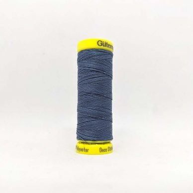 Gutermann Deco Stitch Colour 112 - William Gee UK