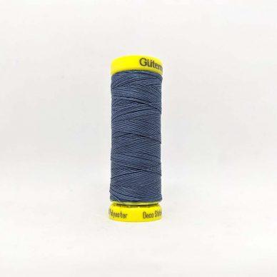 Gutermann Deco Stitch Colour 112 - William Gee UK