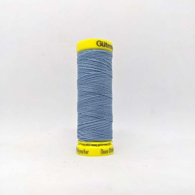 Gutermann Deco Stitch Colour 143 - William Gee UK