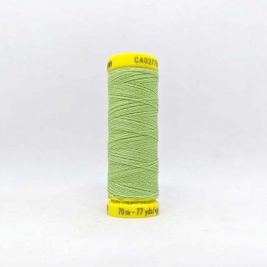 Gutermann Deco Stitch Colour 152 - William Gee UK