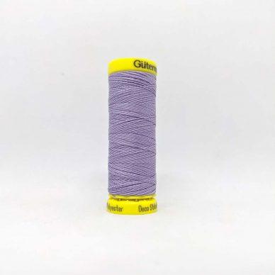 Gutermann Deco Stitch Colour 158 - William Gee UK