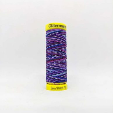 Gutermann Deco Stitch Colour 9944 - William Gee UK